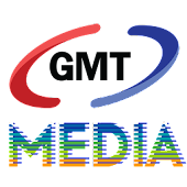 GMT Channel