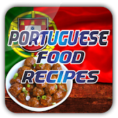 Portuguese Food Recipes