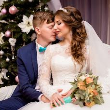 Wedding photographer Anastasiya Ivanova (AnryIv). Photo of 22.06.2017