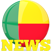 Benin News - Latest News