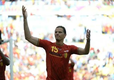 Le Bayern veut convaincre Van Buyten de revenir