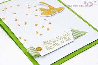 Photo: http://bettys-crafts.blogspot.com/2015/04/der-fruhe-vogel-kann-mich-mal.html