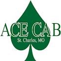 ACE CAB