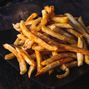 Small French Fries