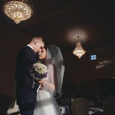 Wedding photographer Dmitriy Bokhanov (kitano). Photo of 23.11.2014