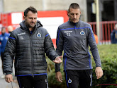 Standard is op zoek naar een nieuwe assistent-coach