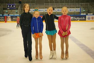 Photo: Konkurrence 1