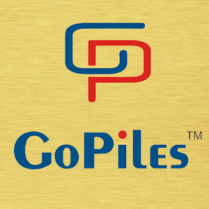 GoPiles