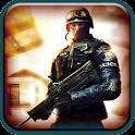 Frontline Commando Operation icon