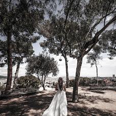 Wedding photographer Vadim Loginov (VadimLoginov). Photo of 07.03.2017