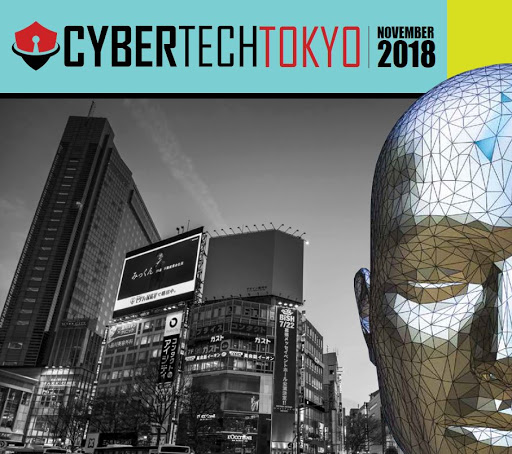 Cybertech2