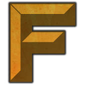 FORGE for SMITE
