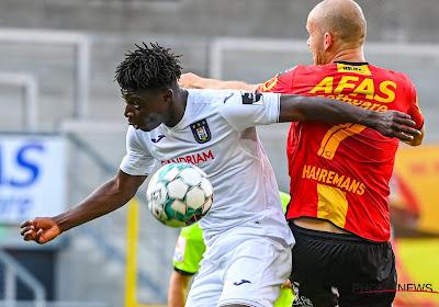 """Doku was ontgoocheld, maar scoorde wel knappe goal: """"Voorgenomen om efficiënter te worden"""""""