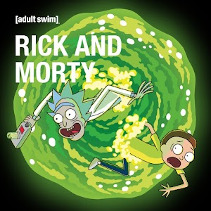 Rick And Morty Movies Amp Tv On Google Play