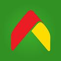 Bodega Aurrera icon