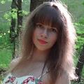 Мила Безрукова