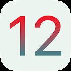 iUX 12 - icon pack icon