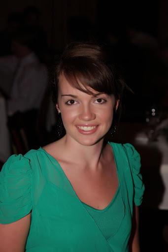Rachel  Brough