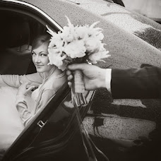 Wedding photographer Marina Manoylenko (Maxmary). Photo of 23.09.2013