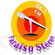 Paraiso Stereo 94.1 Fm Turmeque Boyaca Download on Windows