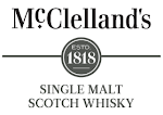 Mcclelland's Islay Scotch Whisky | Xyr