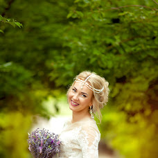 Wedding photographer Margosha Umarova (Margo000010). Photo of 29.07.2016