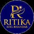 Ritika Keel Bhandar (RKB) apk
