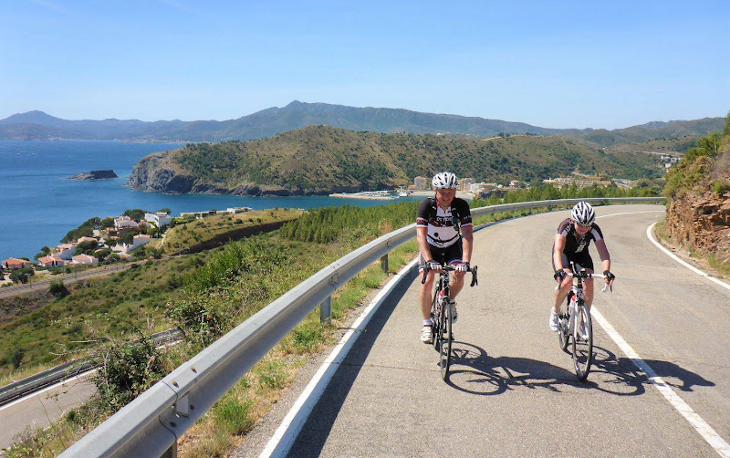 De Toerist Biking