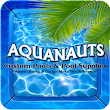 Aquanauts Custom Pool and Spa