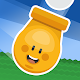 Download Happy Blast! For PC Windows and Mac