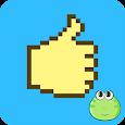 Swift Finger - Tap Game