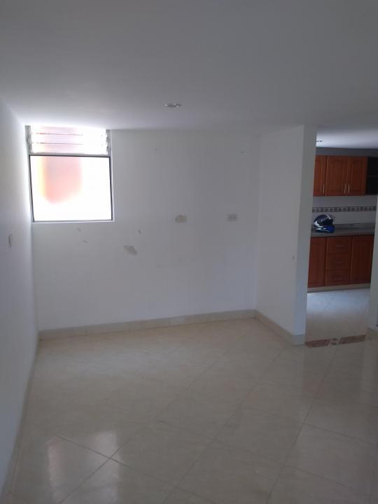 casas en venta robledo 679-23154