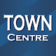 Town Centre Private Schools Android apk