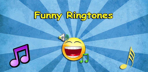 Funny Ringtones for PC