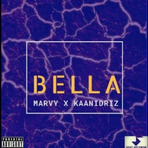 Bella Upload Your Music Free