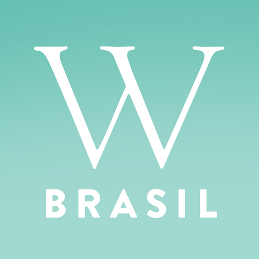 Westwing BRASIL