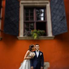 Wedding photographer Aleksandr Pogorelov (AlexPogorielov). Photo of 10.12.2014