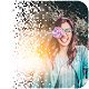 Download Pixel pro Editor - Pixel effects & photo Editor For PC Windows and Mac