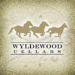 Logo for Wyldewood Cellars