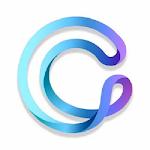 Cryptoindex icon
