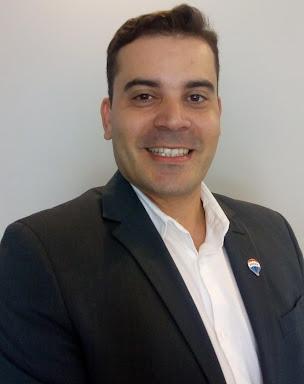 Jonatas Correa Martins