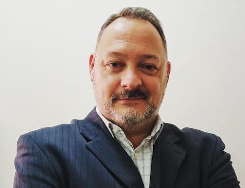 Fernando Teitalbaum