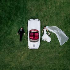 Wedding photographer Alejandro Souza (alejandrosouza). Photo of 20.12.2017