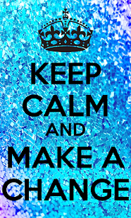 Keep Calm Wallpapers- screenshot thumbnail
