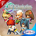 RPG End of Aspiration F