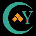 Antrian Yasmin Hospital icon
