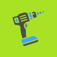 Tech Breakdown: Lulzbot TAZ Workhorse