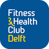 Fitness & Health Club Delft