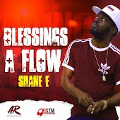 Blessings A Flow