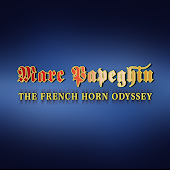 The French Horn Odyssey